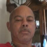 Nino from Providence | Man | 53 years old | Capricorn