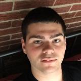 Awkotacoalex from Park Ridge | Man | 26 years old | Scorpio