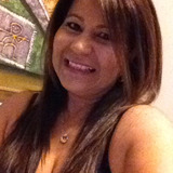 Vicky from Saint Cloud | Woman | 56 years old | Aries