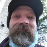 Metalroosterkj from Red Deer   Man   39 years old   Gemini