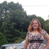 Women Seeking Men in Fitchburg, Massachusetts #10