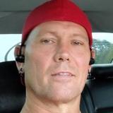 Moneymanmike from Hull   Man   48 years old   Sagittarius