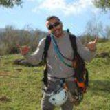 Jose Maria from Torrelavega | Man | 43 years old | Libra