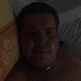 Shadowruss from Alsdorf | Man | 30 years old | Gemini
