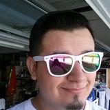 Nick from Costa Mesa | Man | 24 years old | Gemini