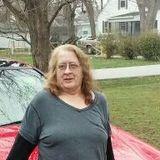 Shorty from Carmi | Woman | 59 years old | Sagittarius