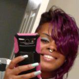 Juciee from Goldsboro | Woman | 41 years old | Capricorn