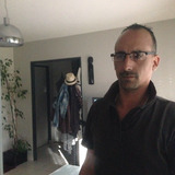 Lylbow from Antibes | Man | 40 years old | Leo