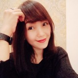 Cindy from Bogor | Woman | 42 years old | Virgo