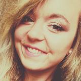 Ivey from Jacksonville   Woman   25 years old   Sagittarius