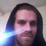 Carlilse from Clinton Township | Man | 32 years old | Gemini