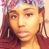 Kiiaa from Norfolk   Woman   24 years old   Virgo