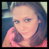 Pansy from North Charleston | Woman | 27 years old | Pisces