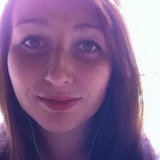 Marie from Montreal-Ouest | Woman | 24 years old | Gemini