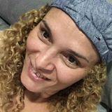 Dani from Barcelona | Woman | 40 years old | Gemini