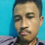 Galang from Palu | Man | 26 years old | Taurus