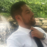 George from Arlington Heights | Man | 34 years old | Cancer