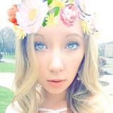 Lexilexi from Niagara Falls | Woman | 25 years old | Scorpio