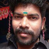 Senthilkumar from Tenkasi | Man | 31 years old | Leo