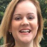 Emma from Surbiton | Woman | 29 years old | Gemini