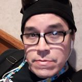 Acuten.. looking someone in Thunder Bay, Ontario, Canada #2