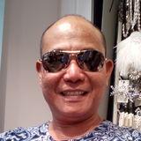 Ruel from Auckland   Man   56 years old   Sagittarius