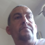 Andrewgoldthq5 from Barnsley | Man | 46 years old | Libra