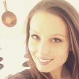 Kayla from Holliston | Woman | 30 years old | Aries