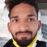 Adil from Shimla | Man | 22 years old | Sagittarius