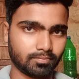 Ranjeetku from Madhubani | Man | 22 years old | Sagittarius