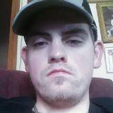 Darklord from Burlington Junction | Man | 25 years old | Taurus