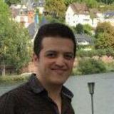Ali from Essen | Man | 34 years old | Leo