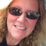 Lisa from Simi Valley   Woman   56 years old   Aquarius