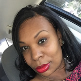 Nolachick from Metairie | Woman | 37 years old | Pisces