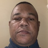 Nelsond35 from Lawrence | Man | 45 years old | Taurus
