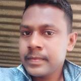 Shivam from Kanpur | Man | 26 years old | Sagittarius