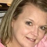 Lexi from Ames | Woman | 43 years old | Cancer