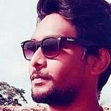 Dhinu from Dubai | Man | 27 years old | Aries