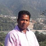 Sahilgarg from Jagadhri | Man | 29 years old | Aries