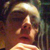 Nicholas from Gardner | Man | 20 years old | Virgo