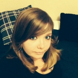 Katja from Monchengladbach | Woman | 27 years old | Gemini