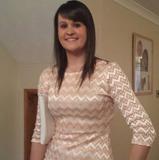Abby from Nuneaton | Woman | 28 years old | Aquarius