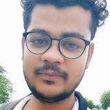 Masoom from Bhadohi | Man | 22 years old | Libra