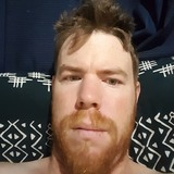 Shaneo from Whangarei | Man | 33 years old | Leo