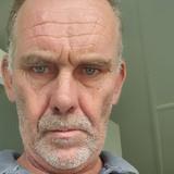 Curly from Tauranga | Man | 52 years old | Aries