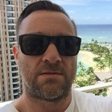 Jt from Auckland | Man | 47 years old | Capricorn