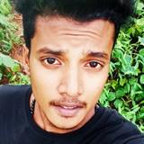 Aneesh from Ernakulam   Man   26 years old   Aries