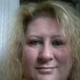 Sweetluann from Niagara Falls   Woman   44 years old   Scorpio