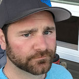 Cotnyexp from Wauconda | Man | 35 years old | Aries