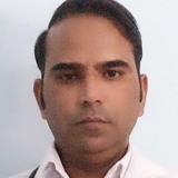 Raj from Kharar | Man | 30 years old | Cancer